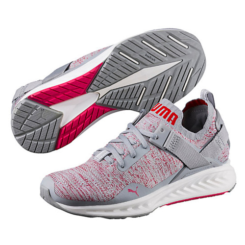 Ignite Evoknit Lo Men S Training Shoes